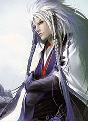 女神的贴身侍卫最新章节